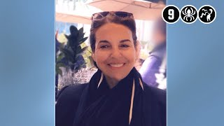 Antwerpse loods onderzocht op sporen vermiste Naima Jillal