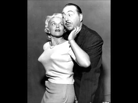 The Great Gildersleeve: Leroy's Pet Pig / Leila's Party / New Neighbor Rumson Bullard