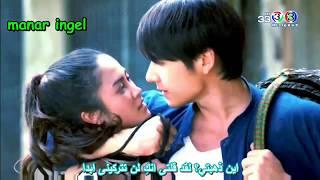 المسلسل التايلندي الجديد الانتقامي تشاو نانغ نغيو SanaeNangNgiew اغنية اجنبية حزينة مترجمه عربية