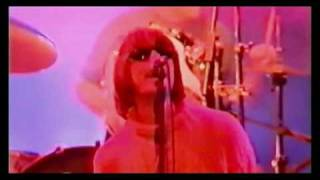 Oasis   Columbia   Live At Knebworth (Part 1)