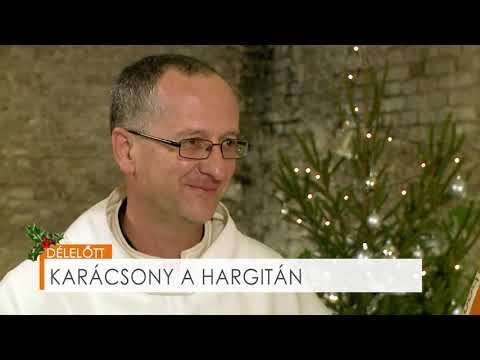 Heparin gyertyák prosztatitis