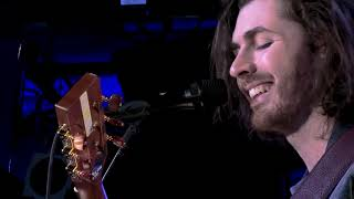 Wasteland, Baby! (En Vivo) - Hozier  (Video)
