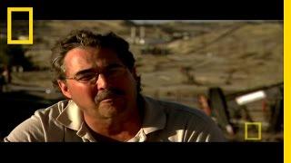 Extreme Oil Drilling | Explorer thumbnail