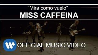 Mon Laferte Canción De Mierda Music Video Song Lyrics