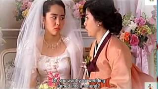 My Little Bride  Korean Drama English Subtitle Part002