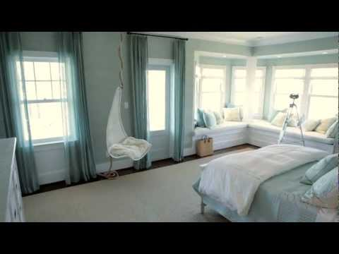 mp4 Decorate Upstairs Room, download Decorate Upstairs Room video klip Decorate Upstairs Room
