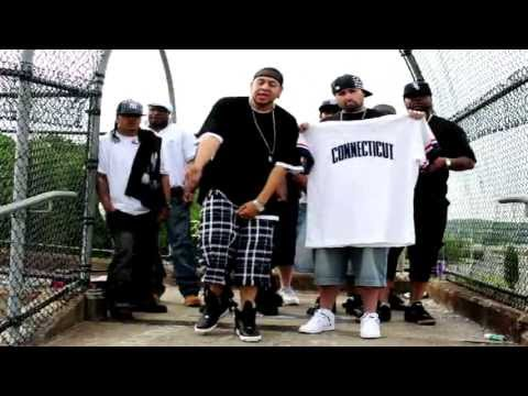 MADDSONN - MURDA FREESTYLE (OFFICIAL MUSIC VIDEO) - HD