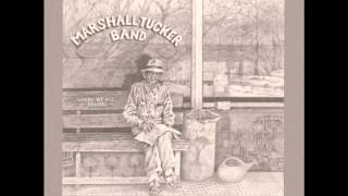 """The Marshall Tucker Band """"24 Hours At A Time"""" (Live)"""