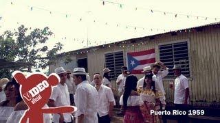 Flejeton - Jamsha - El Putipuerko (Video)