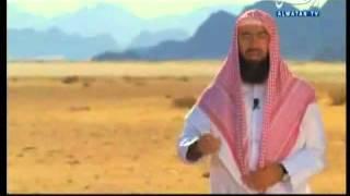 Les Histoires des Prophètes 08[Abraham]
