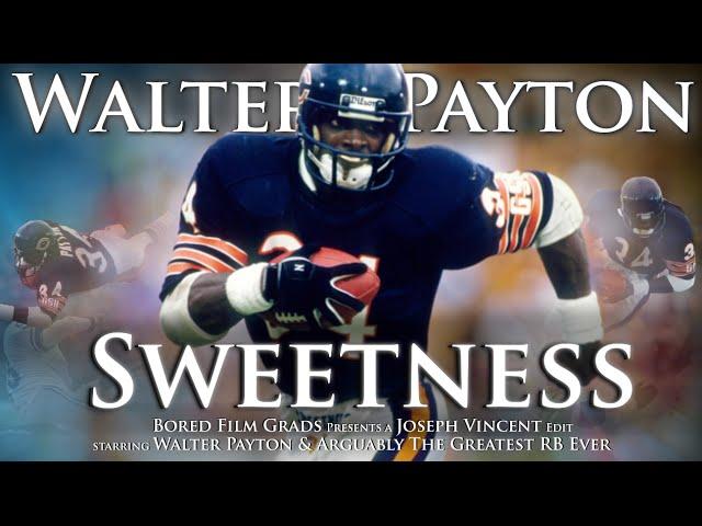Walter-payton-sweetness
