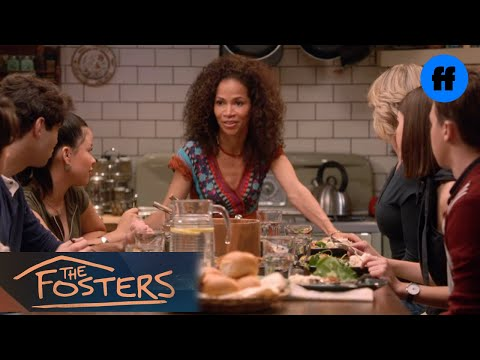 The Fosters Season 5 Series Finale Preview