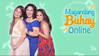 Magandang Buhay Online - September 14, 2018