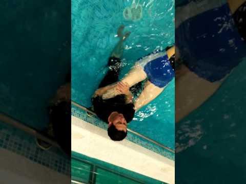 Tratamiento de la columna vertebral Cao