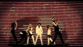 Chris Brown   Your World (Legendado Traduzido).