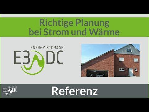 Referenzfilm Thüringen