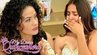 More than a Dress   My Dream Quinceañera - Breanna Ep 2