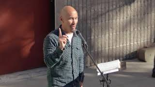 (Clip) Holy Communion, the Reason for the Gathering of the Church by Francis Chan