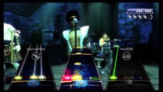 Yellow - Coldplay - Expert Keys/Drums/Guitar