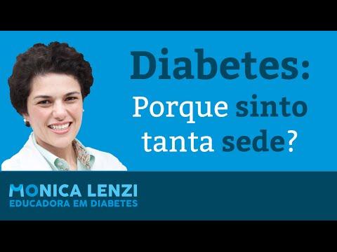 Como se livrar da dor nas pernas diabéticos