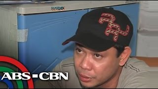 TV Patrol: Why 'Banana Nite' comedian tried to jump off building