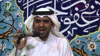 تحميل اغاني شهر الفرح | المنشد محمد الجميعان MP3