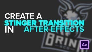 logo stinger transition - मुफ्त ऑनलाइन