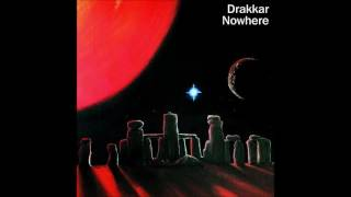 Drakkar Nowhere - Drakkar Nowhere (Full Album)