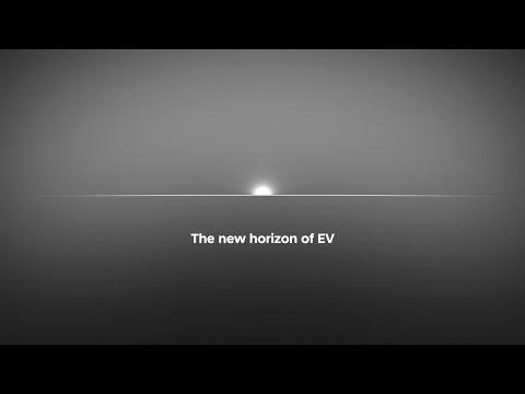 Hyundai zveřejnil upoutávku na IONIQ 5