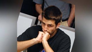 7 САМЫХ ПРОВАЛЬНЫХ ИГР в Покер за всю его историю. Покер на русском