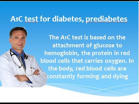 Pastinake mit Typ-2-Diabetes
