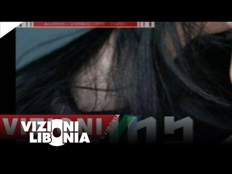 Edona Llalloshi - Pranoje