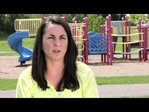 Why Accessible Playgrounds Matter To Communities? Madison Claire Foundation Mission Explained