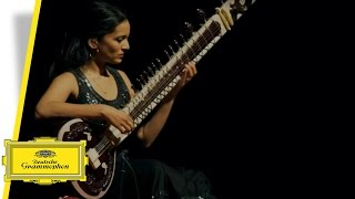 Anoushka Shankar - Metamorphosis - Traces of You (Trailer)