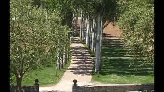 Video del alojamiento Finca Santa Eufemia