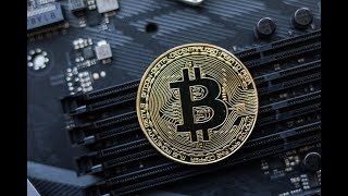 """""""Bitcoin Has Issues, Not Ethereum"""", Coinbase Insider Trading & Bitcoin ETF Prediction"""