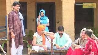 Saasu La Di Kuun Me | सासू ला दी कुण में | Haryanvi Natak Full Film | Ram Mehar Randa | Sonotek