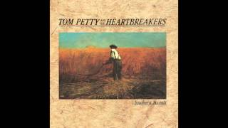 Tom Petty - Don't Come Around Here No More (HQ)