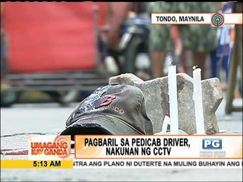 Kapag maaari kang makakuha ng likod ng mga gulong matapos dibdib pagpapalaki