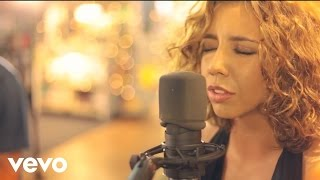 Diego Ojeda - Sobre Mojado ft. Sandra Cervera