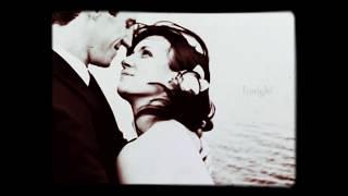 Westlife - Beautiful in White  [Lyrics]