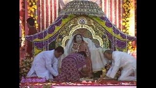 Birthday Puja and Quawwali Program thumbnail