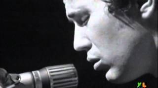 """Video thumbnail of """"E penso a te - Lucio Battisti - 1972"""""""