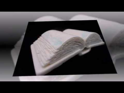 Астрология 12 томах