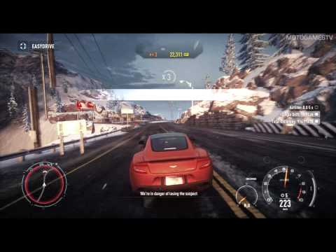 need for speed rivals xbox 360 youtube