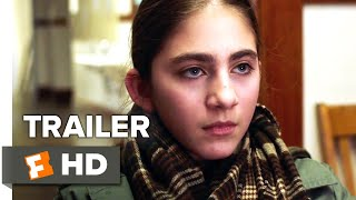 Trailer of Sadie (2018)