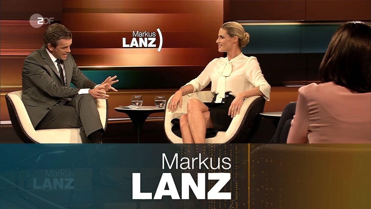 markus lanz mediathek oktober 2019