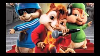 Era tranquila - Marama ft. Alvin y las ardillas