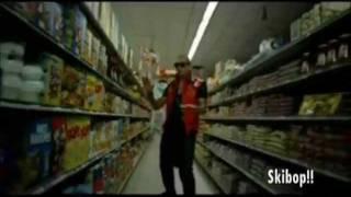 I Wanna Rock - Chris Brown [Official Music Vídeo]