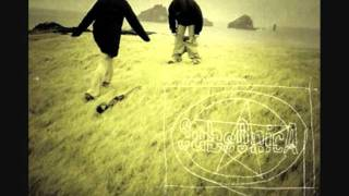 SubsOnicA - Nuvole Rapide (dub version)